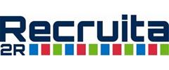 Jobs from Recruita Ltd
