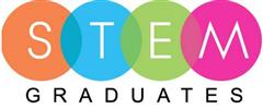 Jobs from Stem Graduates