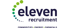 Jobs from Eleven Recruitment