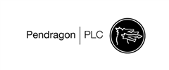 Jobs from Pendragon PLC