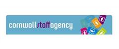 Jobs from ADS Recruitment Services Ltd
