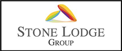 Jobs from Stone Lodge Recruitment
