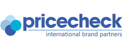 Jobs from PRICECHECK