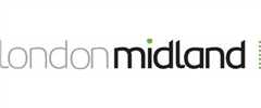 Jobs from London Midland