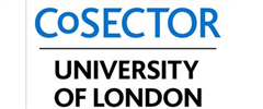 Jobs from University of London (T/A Careers Group)