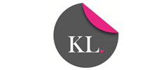 Jobs from K L Recruitment Solutions