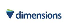 Jobs from Dimensions UK Ltd