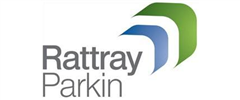 Jobs from RattrayParkin