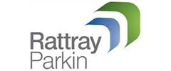 Jobs from RattrayParkin