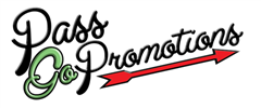 Jobs from  Pass Go Promotions