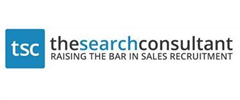 Jobs from The Search Consultant