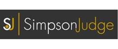 Jobs from Simpson Judge Ltd