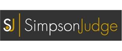 Jobs from Simpson Judge Ltd