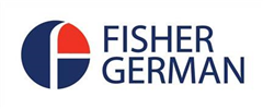 Jobs from Fisher German LLP