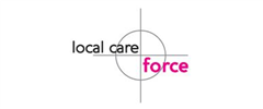 Jobs from Local Care Force