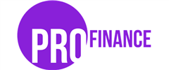 Jobs from Pro-Finance Recruitment Group