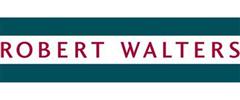 Jobs from Robert Walters