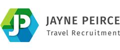 Jobs from Jayne Peirce Recruitment Solutions