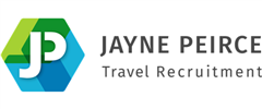 Jobs from Jayne Peirce Recruitment Solutions