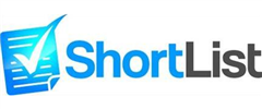 Jobs from Shortlist Recruitment Limited
