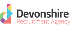 Jobs from Devonshire Appointments