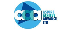 Jobs from Aspire Achieve Advance Limited