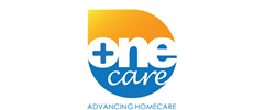 Jobs from One Care