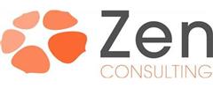 Jobs from Zen Consulting Ltd