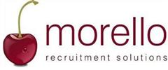 Jobs from Morello Recruitment Solutions Ltd.