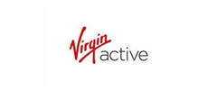 Jobs from Virgin Active