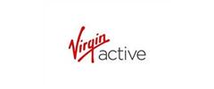 Jobs from Virgin Active