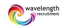 Jobs from Wavelength Recruitment