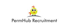 Jobs from PermHub Recruitment Solutions Ltd