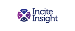 Jobs from Incite Insight