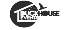 Jobs from Duck House Events
