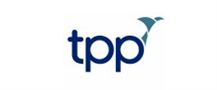 Jobs from TPP (The Phoenix Partnership)