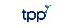 Jobs from TPP (The Phoenix Partnership)