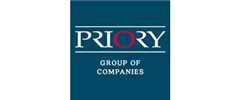 Jobs from Priory Group
