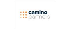 Jobs from Camino Partners Ltd