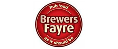 Jobs from Brewers Fayre