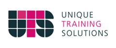 Jobs from Unique Training Solutions Ltd