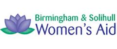 Jobs from birmingham & solihull women's aid