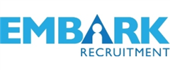 Jobs from Embark Recruitment