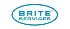 Jobs from  Brite Services