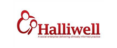 Jobs from Halliwell Homes
