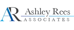 Jobs from Ashley Rees associates