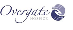 Jobs from Overgate Hospice