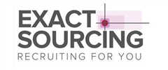 Jobs from Exact Sourcing
