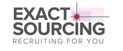 Jobs from Exact Sourcing Ltd