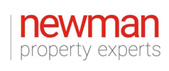 Jobs from Newman Sales & Lettings